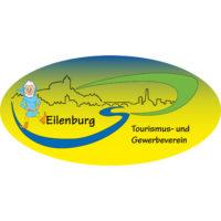 Logo des TGVeb