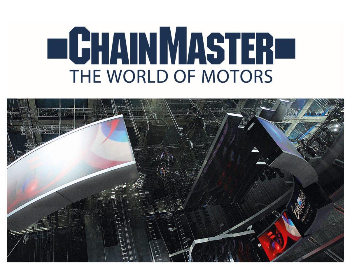 CHAINMASTER GmbH