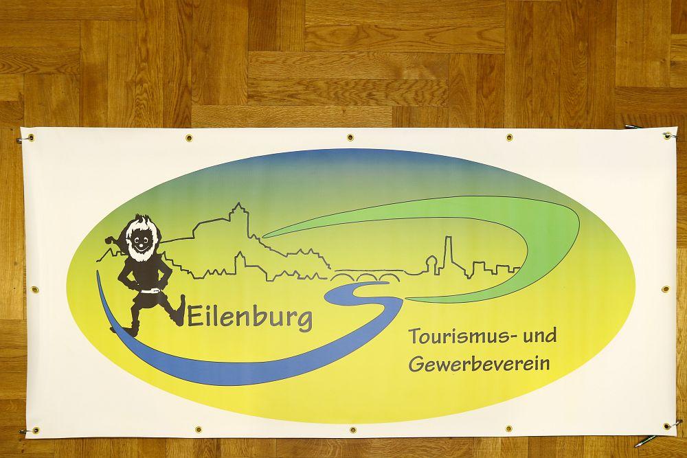 Mittelstand in Eilenburg, Fachkräfte, Ortsteile und Kooperationen mit Schulen, ein Abend im Bürgerhaus
