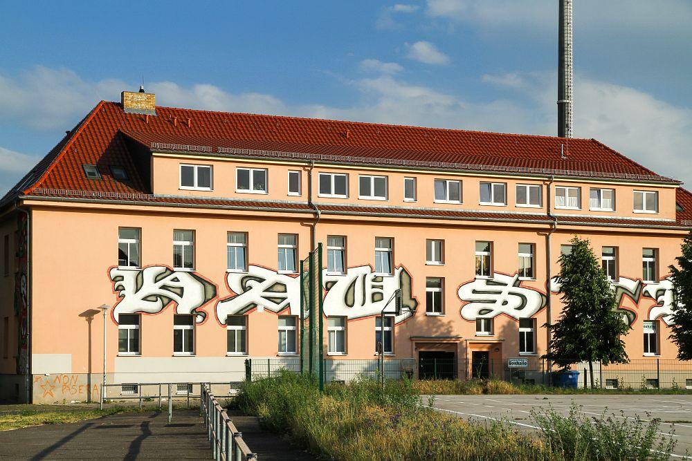 Ankündigung Februar-Stammtisch des Tourismus- und Gewerbevereins Eilenburg e. V.