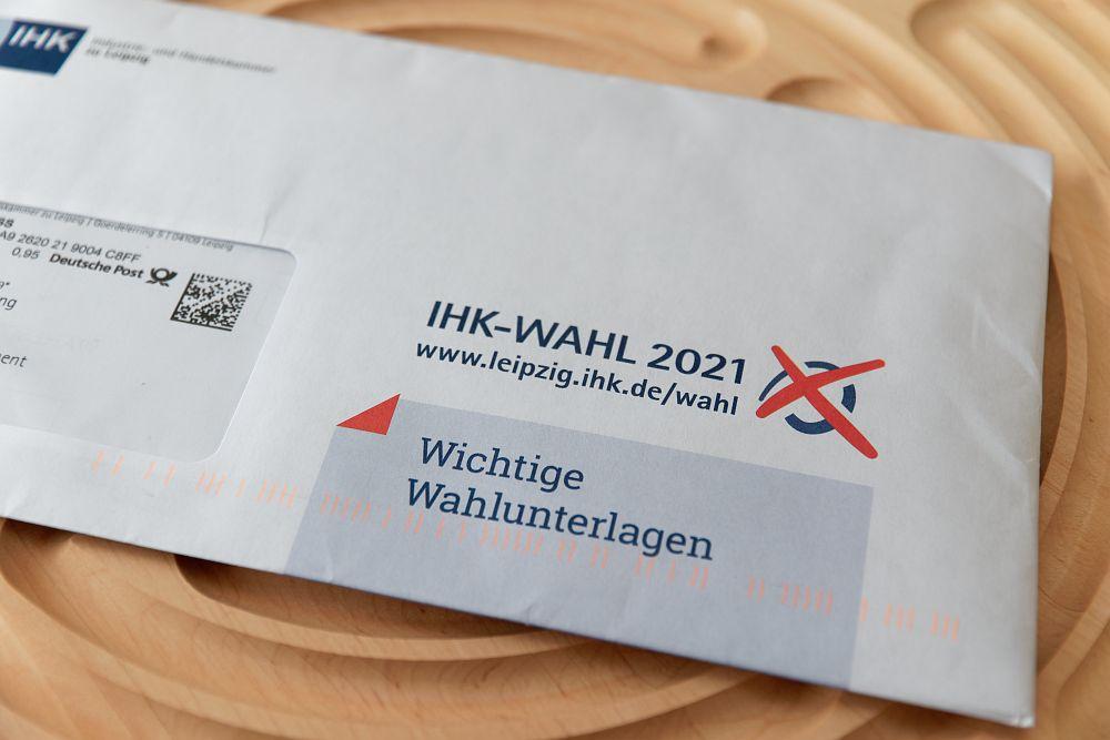 Einladung des #TGVeb zum digitalen Stammtisch und zur Gesprächsrunde mit den Eilenburger Kandidaten zur Wahl der IHK-Vollversammlung