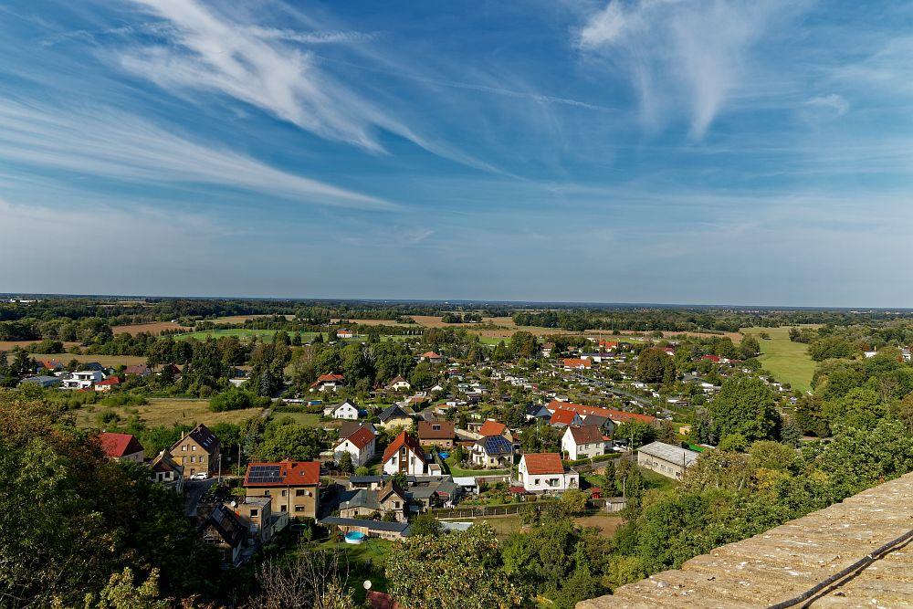 Erfolgreicher erster digitaler Stammtisch vom Tourismus- und Gewerbeverein Eilenburg e. V.  (#TGVeb) – Präsident zu Gast!