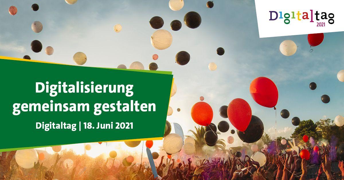 Digitalisierung, Rahmenbedingungen und Handlungsmöglichkeiten für Unternehmen in der Eilenburger Region – 2. digitaler Stammtisch