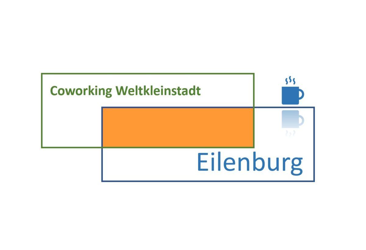 Coworkingspace in Eilenburg – Pilotprojekt für den Landkreis Nordsachsen (Phase 1), Bedarfsanalyse vor Ort